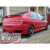 Alfa Romeo 146  - Body Kit - 5 czesci / 5 pices