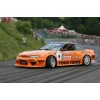 NISSAN 200SX S14 - wide body kit  - N2S14-BK-01 (15 elementow / 15 pcs )